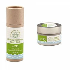 Zero Waste Sunscreen – eco boost - New Ideas Healthy Sport, Eco Friendly Cleaning Products, Eco Products, Sustainable Products, Travel Products, Beauty Products, Green Living Tips, Reduce Reuse Recycle, Sustainable Living