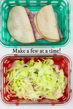 Make lunchtime simple and super tasty with these fun to eat Sub in a Tub meals! They're keto, they're loaded with flavor, and they're perfect for meal prep! Low Carb Lunch, Low Carb Dinner Recipes, Keto Dinner, Low Carb Keto, Lunch Recipes, Keto Recipes, Healthy Recipes, Ketogenic Recipes, Sandwich Recipes
