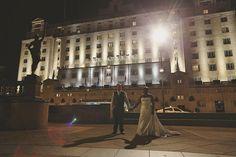 The Queens Hotel, Leeds Night time portraiture. #cityweddings #leedsweddingphotography #weddings #unposed #weddingphotography #brideontheday #weddingseason #realweddings #weddingday #weddinginspiration #groomontheday #weddingphotographer #photooftheday #love #bride #groom #thedailywedding #weddingguests  #alternativedocumentaryphotography #yorkplacestudiosmoment