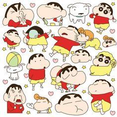 Girly Drawings, Art Drawings Sketches, Cartoon Wallpaper Iphone, Disney Wallpaper, Milky Bunny, Sinchan Cartoon, Disney Character Drawings, Crayon Shin Chan, Journal Stickers
