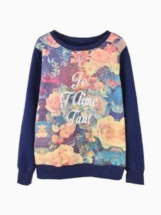 Print jumper
