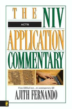 1 and 2 Thessalonians: The NIV Application Commentary from Biblical Text to Contemporary Life Book Of Life, The Book, I Love Books, Books To Read, Free Epub, Book Annotation, Bible Commentary, 2 Thessalonians, 2 Peter