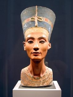 http://www.timediver.de/Berlin_Neues_Museum.html
