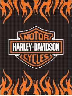 Harley Davidson Badge embossed steel sign (na 2030 ls) * To view further for this item, visit the image link. (This is an affiliate link and I receive a commission for the sales) Harley Davidson Stickers, Harley Davidson Signs, Harley Davidson Tattoos, Harley Davidson Wallpaper, Motor Harley Davidson Cycles, C2c Crochet, Afghan Crochet Patterns, Graph Crochet, Cross Stitch Pattern Maker
