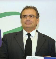 BLOG DO ALUIZIO AMORIM: PETROLÃO: PERTO DO JUÍZO FINAL! A ROUBALHEIRA DO P...