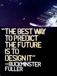 buckminster fuller quotes | buckminster-fuller-quote