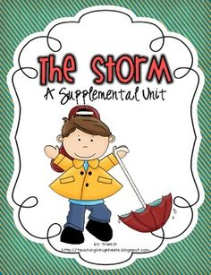 Supplemental lessons for Journeys (1st grade)