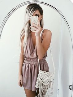 hair, outfit, and rose image