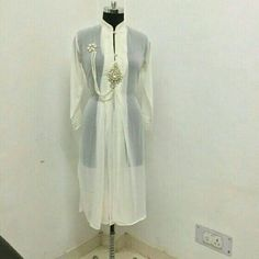 Check out Georgette Kurti on Shopo - http://shopo.in/products/699078?referrerid=35048&utm_source=Share&utm_medium=Android&utm_campaign=PDP&utm_content=MyProfile