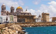 Cádiz in autumn: what to see and do