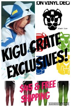 21503c8313 Kigu Crate March Theme Defenders by TheKiguStop on Etsy March Themes
