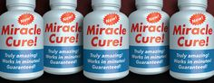 """Tenga cuidado con los productos que afirman """"curar"""" el cáncer, son un engaño cruel https://go.usa.gov/x58cc"""