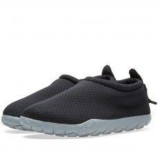 Adidas Originals zapatillas Blanco / Craft naranja