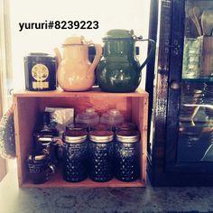 yururi-8239223さんのお部屋写真