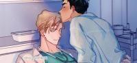 In the Private Room (Yaoi) manga - Mangago Manga List, Manga To Read, Webtoon, Manhwa, Manga Anime, Character Design, Author, Japanese, My Love