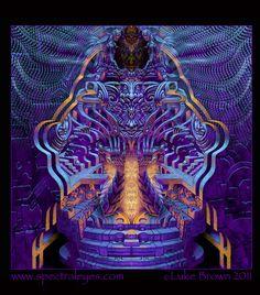 innersanctum.jpg