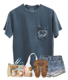 A fashion look from March 2018 featuring t shirts, denim cut-off shorts and Victoria's Secret. Browse and shop related looks. Cute Lazy Outfits, Teenage Girl Outfits, Cute Outfits For School, Teen Fashion Outfits, Simple Outfits, Outfits For Teens, Trendy Outfits, Girly Outfits, Skater Outfits