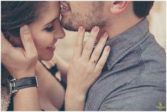 ensaio-fotográfico-ensaio-casal-casamento-fotos-casamento (1 of 32)