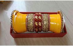 Silk Thread Bangles Design, Silk Bangles, Bridal Bangles, Thread Jewellery, Bridal Jewelry, Bangle Set, Bangle Bracelets, Bridal Chuda, Rajputi Jewellery