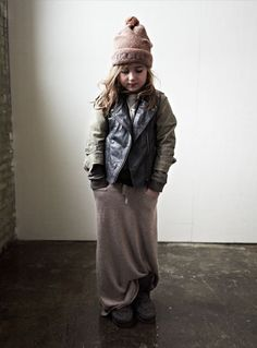 laid back #kids #fashion #style #clothes yess!!! My Future Daughter again!!! :) Love this look!! <3
