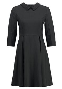 MAX&Co. PALMA Jerseyjurk black