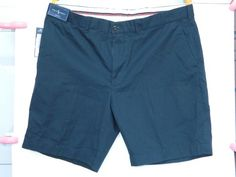 Polo by Ralph Lauren Mens NEW Shorts POLO GOLF Mens Size 40 Casual Shorts NWT