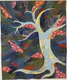 Blue Tree Studio