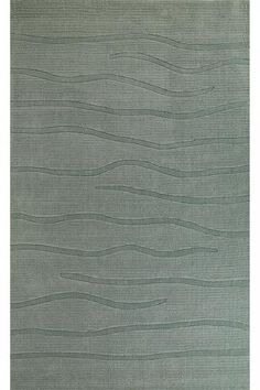 Alpha Area Rug II  - LR (but can't tell if it's blue enough) | Home Decorators
