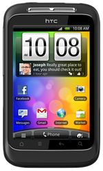 HTC Desire HD Unlocked GSM Android Smartphone with 8 MP Camera, Wi-Fi, GPS, Touchscreen--International Version with No Warranty (Black) - stockpiles storage Free Mobile Phone, Mobile Phones Online, Mobile Phone Price, 10 Mobile, Quad, Bordeaux, Htc Desire Hd, Barcelona, Us Cellular