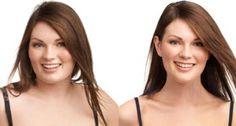 Tips para adelgazar el rostro rápidamente
