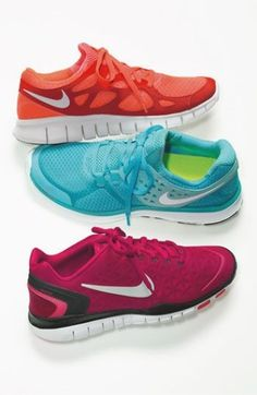 half off 65165 1424d Great Sneakers News  sneakersaddict. Ladies Style World