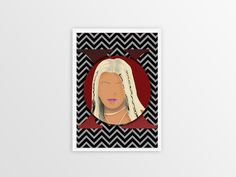 Christina Aguilera - Xtina - 90s Retro - INSTANT DOWNLOAD Christina Aguilera, Fashion Art, Craft Supplies, Finding Yourself, Digital Art, Retro, Prints, Artwork, Handmade