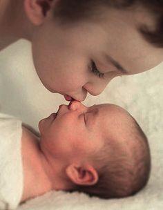 Kiss <3                                                                                                                                                                                 More