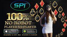 Dengan memilih bandar poker online terpercaya dan terbaik Indonesia maka anda bisa mendapatkan keuntungan dengan mudah.