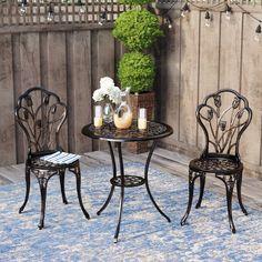 200 Happy Home Ideas Red Backsplash Outdoor Furniture Sets Modern Sofa Sectional