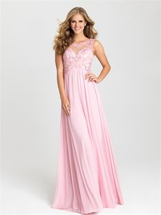 Simple-Dress offers Prom Dresses UK, Special Occasion Dresses, Designer Wedding Dresses, Wedding Party Dresses and Bridal Accessories With cheap prices. Prom Dresses 2016, A Line Prom Dresses, Tulle Prom Dress, Dressy Dresses, Simple Dresses, Bridal Dresses, Prom 2016, Affordable Wedding Dresses, Designer Wedding Dresses