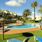 LARGE, WELL-APPOINTED VILLA in the heart of La Manga Club. Ideal family accommodation for up to six guests. This lovely ..