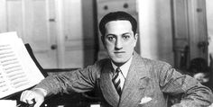 Concerto in F is a composition by George Gershwin for solo piano and orchestra which is closer in form to a traditional concerto than the . 20th Century Music, Recorder Music, Brooklyn New York, Piece Of Music, Jazz Age, Timeless Classic, Special Guest, Classical Music, Orchestra