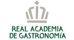 ¿Quién recibirá el Premio Nacional de Gastronomía 2012?