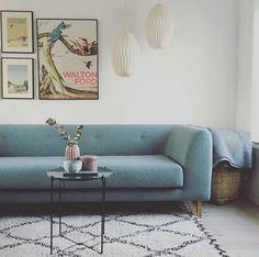 Sofa company nl