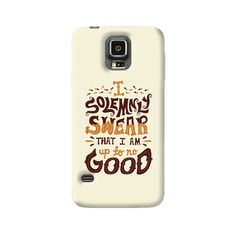 Upto no Good Apple iPhone 6 Case from Cyankart Floral Wallpaper Desktop, Hipster Wallpaper, Motto Quotes, Samsung Galaxy S4 Cases, Phone Quotes, Harry Potter Wallpaper, Cool Art, Words, Apple Iphone