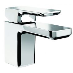 Find Methven WELS 4 Star Chrome Kiri Basin Mixer at Bunnings Warehouse. Visit your local store for the widest range of bathroom & plumbing products. Bathroom Showrooms, Bathroom Renovations, Home Renovation, Bathroom Taps, Bathroom Plumbing, Bathrooms, Kitchen Showroom, Basin Mixer, Custom Cabinetry
