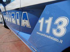 FIRENZE - Tenta spaccata in supermercato: arrestato - http://www.toscananews.net/home/firenze-tenta-spaccata-supermercato-arrestato/