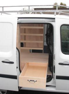 Nous vous proposons notre coffre tiroirs pour utilitaires, l'outil idéale pour optimiser votre espace,de plus l'aspect élégant et esthétique de notre tiroir est un plus indéniable.  - 12458700