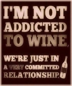 Wine to your door. Our wine club brings premium international artisan wines to enjoy and share from the comforts of home. Life is complicated. Wine shouldn't be! Wine Jokes, Wine Meme, Wine Funnies, Just Wine, Wine Signs, Wine Down, Vides, Coffee Wine, In Vino Veritas
