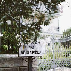 Sirmione del Garda, Lake Garda, Lago di Garda Photography  Italian Villas 🇮🇹  •  •  •  •  •  #wanderfolk #wanderlust #girlswhotravel #darlingescapes #exploring #neverstopexploring #letsgoeverywhere #shadowsplay #simplicity #greenery #vsco #vscotravel #thatsdarling #darkmood #travelgram #liveauthentic #photosinbetween #minimalism #simplelife #italy #thehappynow #travelitalia #flashesofdelight #thehappynow #livethelittlethings #pursuepretty #vscosoft #vscoliving #loveit #sirmione