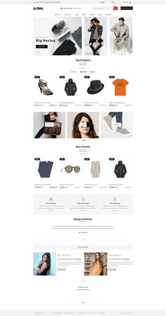 is a good choice for sellingTemplate is a good choice for selling Handi Tool Powertool Shop Template is a good choice for selling Shopdeal Opencart MultiPurpose Resp. Ecommerce Website Design, Website Design Layout, Best Shopify Themes, Photoshop, Food Template, Templates, Website Themes, Page Design, Website Template