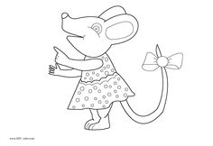 mouse-bitmap-coloring.png (1713×1181)