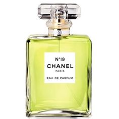 8 Best Nuoc Hoa Chanel Linhperfume Images Eau De Toilette