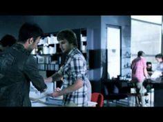 Adımı Kalbine Yaz (2010) - HİTT MÜZİK PROD.
